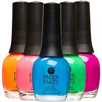 nail polish nail care manicure supplies pedicure supplies
