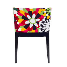 Bathroom Vanity Stool Vanity Chair For Bathroom Top Black Vanity Stools Bathroom