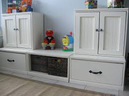 tv stand charming full image for tv stand with shelves 92 cool
