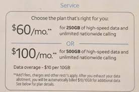 att home phone plans at t s wireless home phone internet rural plan 250gb for 60