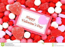 s day candy happy valentines day candy hearts quotes wishes for