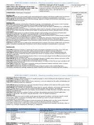 Hero Essay Examples 8th Hero Lesson Plan Reading Comprehension Human Communication