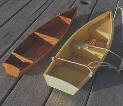 Wooden Row Boat Plans Free by Wood Row Boat Plans Free