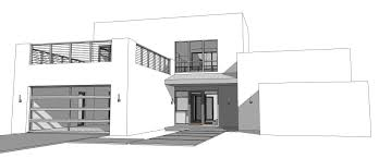 concrete block in florida u2013 tyree house plans