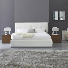 bedroom design ideas how to design a bedroom at lumens com shop swami bed by calligaris and more