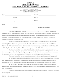 best paper to print resume on sample divorce paper sample weekly report template how to make a divorce forms free word templates legal divorce papers real 676acbb036da0a35c05487e711ca35d8 28710516352841981 sample divorce paper sample divorce paper