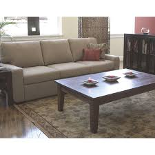 comfort sofa comfortsleeper net comfort sleepers