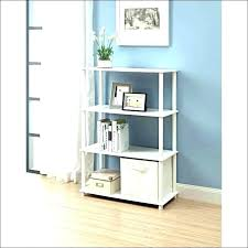 Ikea Billy Bookcase Corner Unit Ikea Corner Shelf Corner Bookcase White Corner Bookshelf Size