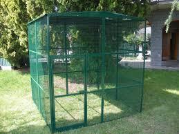produttori gabbie per uccelli produzione gabbie per uccelli con lazzari luigi srl produzione