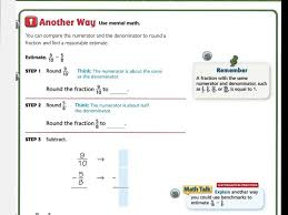 Math Review Worksheets Alluring Rounding Worksheets To The Nearest 10 Estimating Costs M