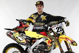 rockstar energy motocross gear husqvarna rockstar husqvarna red bull moto related motocross