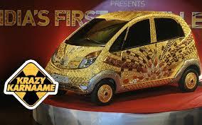 sultan hassanal bolkiah diamond car 22 carat ki sone ki car youtube