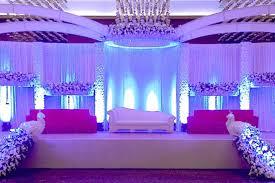 decoration for wedding wedding decoration fascinating c0f75ed80b0e436f2f0ae7203c861a7e