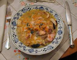 cuisine tcheque la cuisine tchèque ceska kuchyne suite 3e partie radio prague