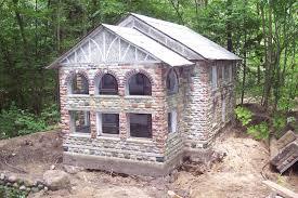 house of david springs park miniature houses benton
