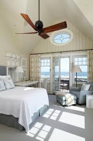 beach house bedrooms coastal master bedroom ideas coastal