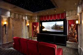 home movie theater decor home decor home theater decor home decors