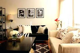 living rooms ideas for small space small living room ideas small living room decorating
