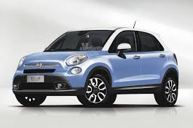 fiat freemont 2015 fiat freemont 2 0 2010 auto images and specification
