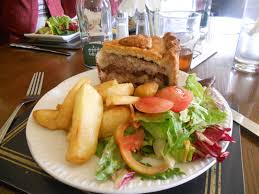 cuisine a la mode a la mode frangourou food in the uk 7 traditional pub lunch in