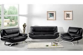 canapé italie ensemble 3 pièces canapé 3 places 2 places fauteuil en cuir luxe