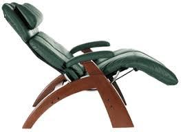 articles u003e core u0026 flexibility sitting back helps lower back pain