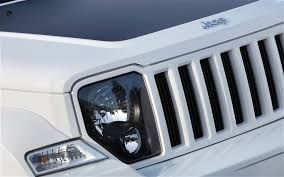 2012 jeep wrangler headlights 2012 jeep liberty arctic edition headlights photo 300984