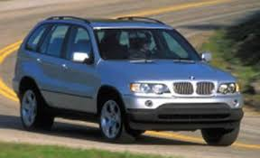 2008 bmw 528xi specs bmw x5 reviews bmw x5 price photos and specs car and driver