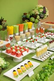 Kids Party Food Ideas Buffet by 27 Best Will U0027s 3rd Surfing Party Images On Pinterest Parties