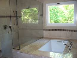 chicago bathroom design amazing bathrooms design bathroom remodel remodels within