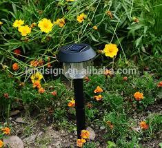 Solar Lighting For Gardens by Solar Garden Lights Solar Garden Lights Suppliers And