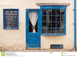 Kitchen Saloon Doors Cafe Door U0026 Cafe Door Back Door Cafe Eventelaan Images