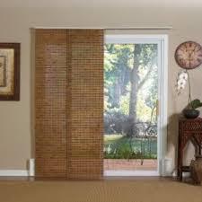 Closet Door Coverings Slider Door Shades Or For Bathroom To Closet Door Idea