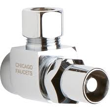 chicago faucets kitchen faucet parts central plumbing u0026 electric