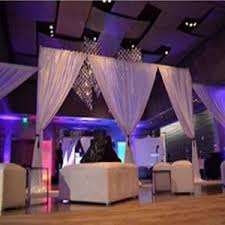 wedding backdrop manufacturers wholesale wedding backdrop wedding backdrop manufacturers