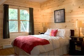 chalet a louer 4 chambres location chalet 4 chambres pour 8 personnes rcnt chalets