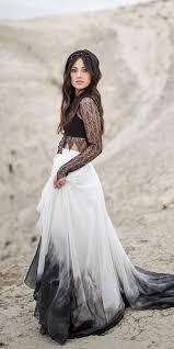 wedding dress alternatives alternative wedding dresses superb on dress with best 25 ideas