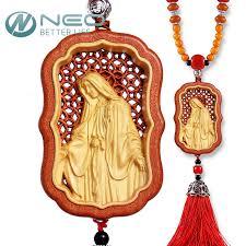 get cheap catholic ornaments aliexpress alibaba