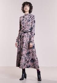 floral maxi dress floral dresses zalando co uk