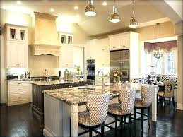 amazing kitchen islands kitchen island seating for 4 kzio co