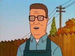 king of the hill season 5 episode 4 spin the choice