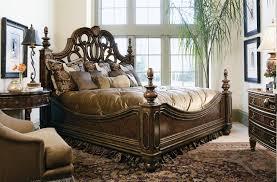 Distressed Antique White Bedroom Furniture Emejing High End Bedroom Furniture Gallery Rugoingmyway Us