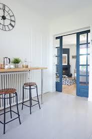 projet cuisine ikea adc l atelier d à côté aménagement intérieur design d espace et