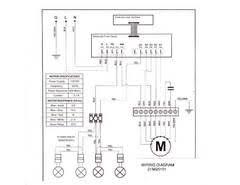 cooker extractor fan wiring diagram gandul 45 77 79 119