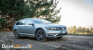 passat volkswagen 2016 2016 vw passat alltrack car review where the city meets the