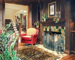 houseplans and more 75 best home plans with fantastic fireplaces images on