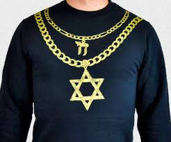 necklace shirt images Two chainz star of david necklace shirt jpg