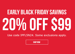 foot locker black friday black friday and cyber monday sneaker sales complex