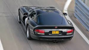 Dodge Viper Gtc - dodge viper gts heffner 650 amazing sound 1080p hd youtube