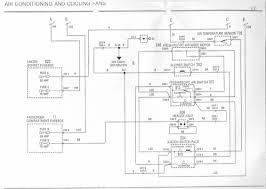 carrier ac wiring diagram blonton com